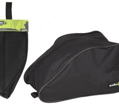 Summit Boot Bag