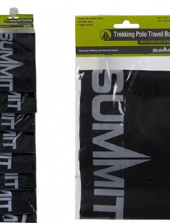 Summit Trekking Pole Bag